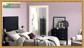 Dulux Paint For Bedrooms Wall Color Combination And Bedroom Wall Paint  Ideas Wall Colors Trends Dulux