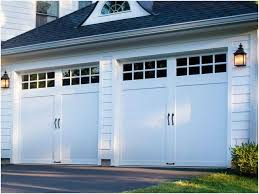 how much are clopay garage doors comfy kitsap garage door co coachman residential clopay garage doors