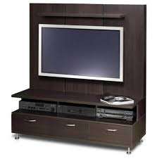 Home Decor:Living Awesome Simple Tv Stand Designs 82 On With Simple Tv tv  stand
