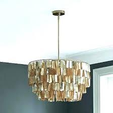 west elm chandelier bulbs west elm ceiling light lights lamps globe a fixtures sculptural glass globe