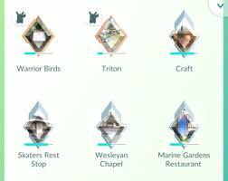 Pokémon GO EX Raids and Regigigas - What They Are And How To Get An EX Raid  Pass - Nintendo Life
