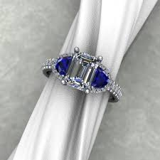 Ring Designs With Multiple Stones Designs Weve Made Custom Jewelry Design By Simply Majestic