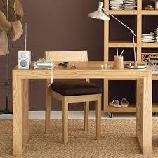 simple work table