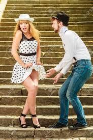Amour de vacances : Quand le flirt dpasse les frontires - Grazia