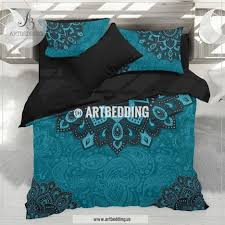 comforter sets queen king size bed comforter sets gray and white comforter teal and gold comforter purple teal comforter black and white