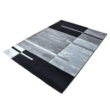 wayfair to hawaii love the grey area rug at free wayfair to hawaii furniture ilration cost