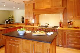 custom kitchen cabinets designs. 20 Custom Bathroom Vanities Gr 8 Kitchen Cabinets Ideas Bu Designs