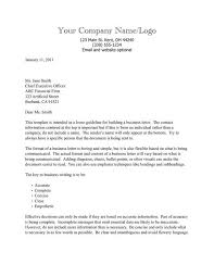 how to address a business letter best resume gallery