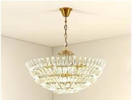diy globe chandelier half diy glass globe chandelier