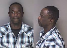 Jerome Fields Failure To Appear - WCCB Charlotte's CW
