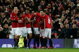 Image result for mu bola team