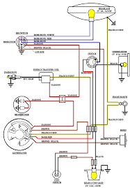 bantam wiring diagrams d14b bushman direct lighting energy transfer coil wiring diagram