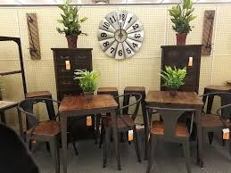 hobby lobby outdoor furniture interior fabricate fabrication