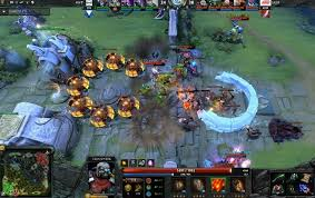 dota 2 update 7 00 is packed with issues lets down gamers