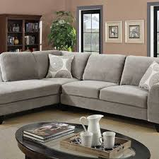architecture sectional couches vancouver awesome toronto tufted cream leather corner sofa at gowfbca with regard