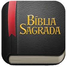 Resultado de imagem para imagens da biblia