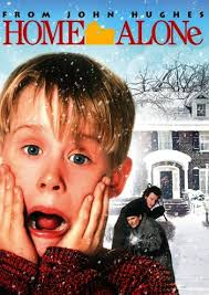 home alone theatrical poster. Wonderful Alone HomeAlone350x4951 And Home Alone Theatrical Poster R