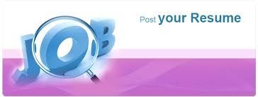 posting resume on indeed post your resume image description posting resume  online for free