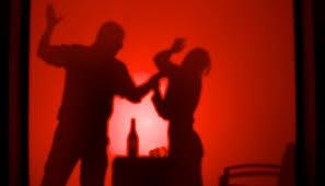 La violence conjugale   c'est quoi au juste et comment briser le silence? -  Les topohs du kwatt