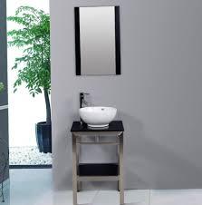 cleaning metal bathroom vanities  luxury bathroom design