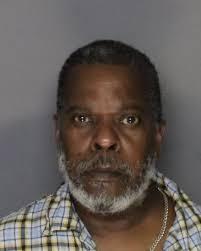 Clayton Mcgill - Sex Offender in Bronx, NY 10453 - NY21762