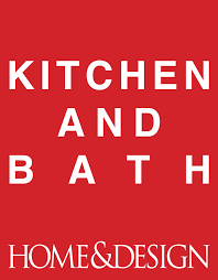 Kitchen Magazine Kitchen Bath Archives Home Design Magazine