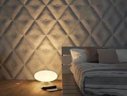 Small Picture 40 Fascinating Yet Trendy 3D Wall Decor Panel Ideas You Should Not