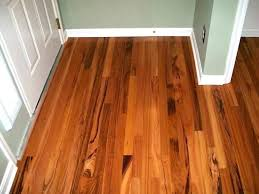 average cost to install hardwood floors cost to install vinyl flooring labor cost to install hardwood