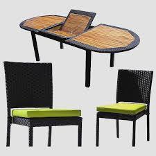 Banc Pour Table De Cuisine Avec Terrasse Beautifultable De Jardin