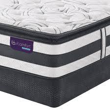 serta pillow top mattress. Mattress Warehouse - Serta IComfort Hybrid Observer Super Pillowtop Pillow Top E