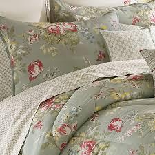 laura ashley bedding laura ashley bedding laura ashley bed sets