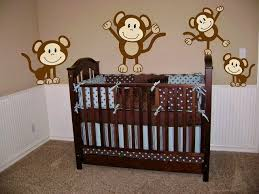 Small Picture 23 Nursery Painting Ideas Two Colors Wall Paint Ideas For Baby