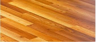 below are listed the relative hardness for numerous wood species used in hardwood flooring these ratings were done using the janka hardness test