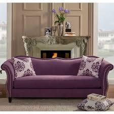 901 best furniture images on Pinterest