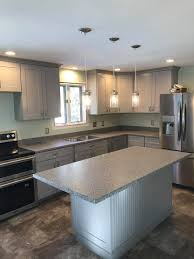 filed under wallingfords countertops news tagged with corian