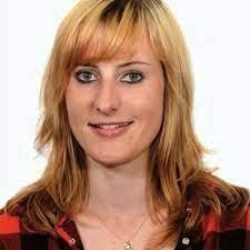 Angela Burch - Manager Business Development - Sony Music Entertainment  Switzerland GmbH | XING