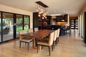 ideas for dining room lighting. Dining Room: Creative Design Lights Above Table Lighting Idea 8 Different Style Ideas For Room