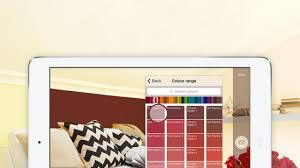 dulux exterior paint selection. dulux visualizer exterior paint selection o