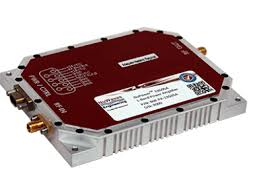 What Type of RF Power Amplifier is Ideal for My Application