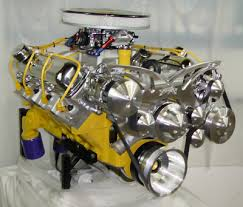similiar oldsmobile engine parts keywords suspension oldsmobile division of oldsmobile 455 performance parts