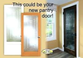 glass pantry door with decorative frosted closet doors bi fold sans samples etched pin it on