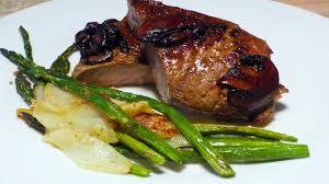 Well Done Steak - Home | Facebook