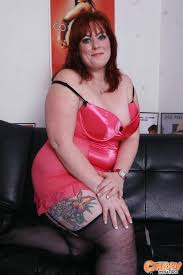 Bbw strapon pictures free