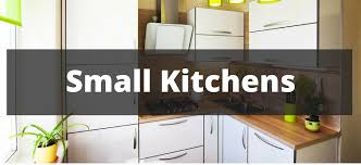 kitchen ideas for small kitchens. Simple Ideas Small Kitchen Layout Throughout Kitchen Ideas For Kitchens D