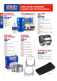 trp parts 2018 february march catalogue pages 1 8 text version fliphtml5