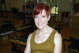 Kay Smith | LifeLong Pilates - Dallas-Fort Worth | Colleyville