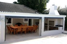 patio covers south africa. Perfect Patio Covers View Work And Patio Covers South Africa E