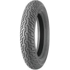 Dunlop Harley Davidson D402 Front Tire