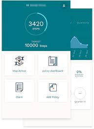Apollo Munich Optima Restore Premium Chart Pdf Health Insurance Plans Medical Insurance Plans Health