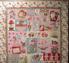 Hand Pieced and/or Hand Quilted Quilts for Sale Camlyn Quilts and ... & picture link to